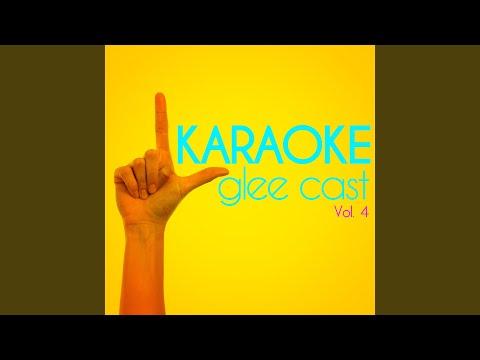 Make You Feel My Love (Karaoke Version)