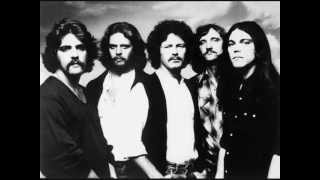 BackingTrack Lyin Eyes - The Eagles