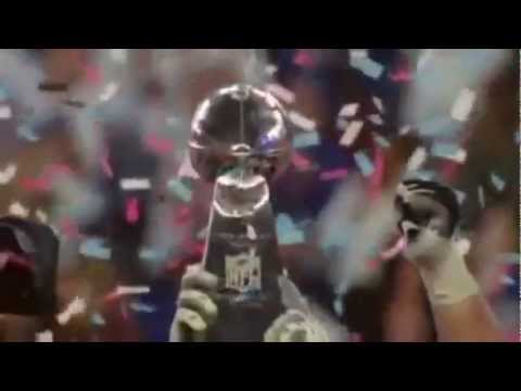 Super Bowl 42 - A GIANT Win in the End