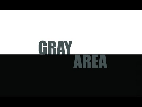 Emulation: The Gray Area