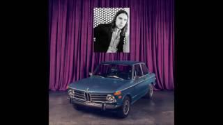 Mike Krol - Cease And Desist