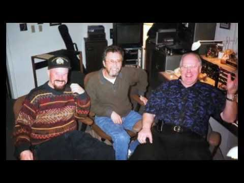 Jack Miller Audio Tour