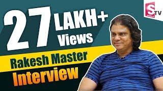 నేను చస్తే నా శవాన్ని కూడా శేఖర్ మాస్టర్ తాకడానికి వీల్లేదు..! Rakesh Master Sensational Comments