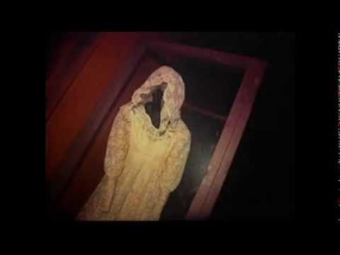 Making of Halloween Horror Nights Orlando - 1995