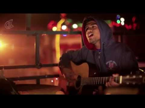 Mareez-E-Ishq - Zid (Cover) by Udit Shandilya
