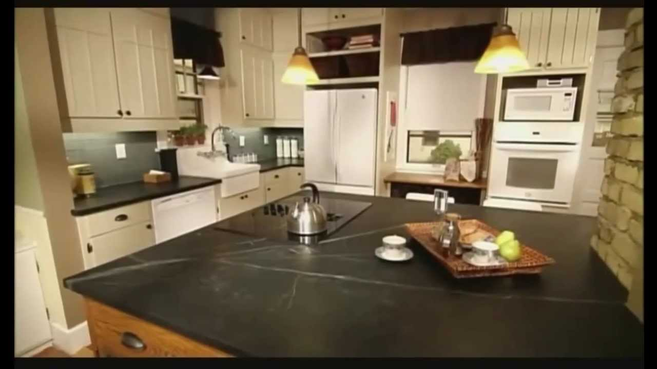 backsplash countertops kitchen soapstone quick and on the costs bar