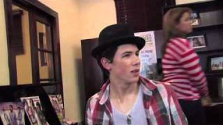 Download Cute and Funny Nick Jonas Moments!! Mp3