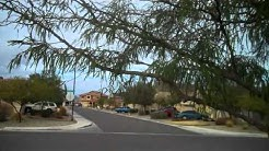 Home For Sale in Queen Creek AZ (Copper Basin)