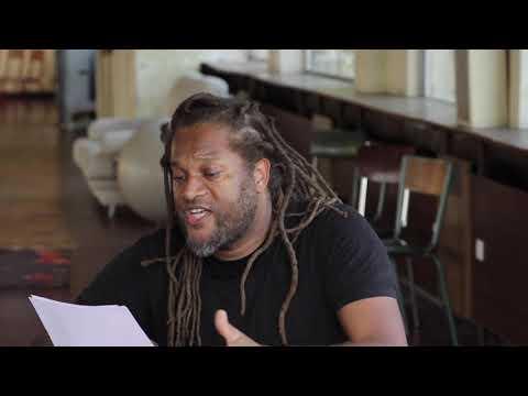 Youtube: D' de KABAL – ET NOS MOTS NE SERONT RIEN SANS DES ACTES –