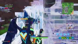 Fortnite on Chill [+300pts] go 200abos code createur Chroma-Prixate
