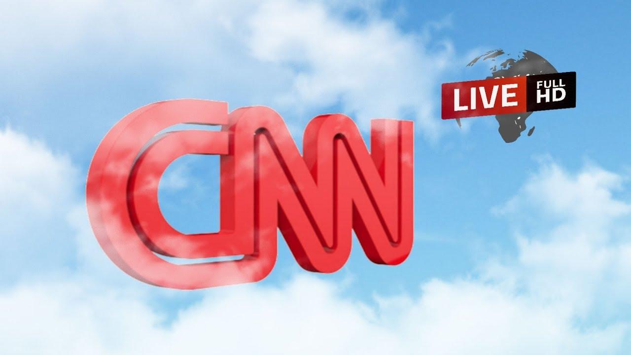Cnn Usa Live Stream