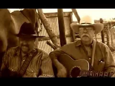 El Asesino by Junction Band with Country Roland