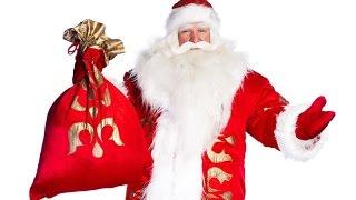 Дед Мороз. Битва магов: Премьера тизера