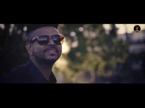 Old swag  Yaar Munish   Mangla Records   Latest punjabi songs 2018