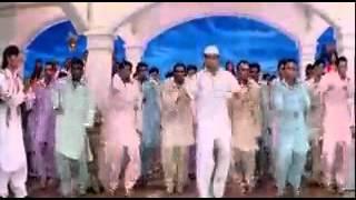 Я не могу тебя забыть Индийский фильм! Возвращение в прошлое   Tumko Na Bhool 1