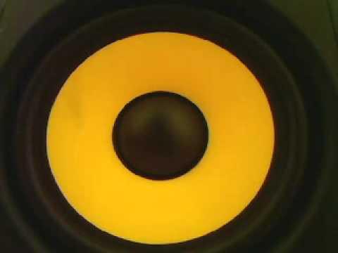 DJ DIGGA 5/26/11 Reggae Mix