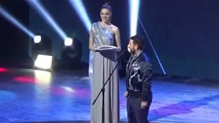 Михаил Галустян жестко подшутил над футболистами, сравнив их с хоккеистами