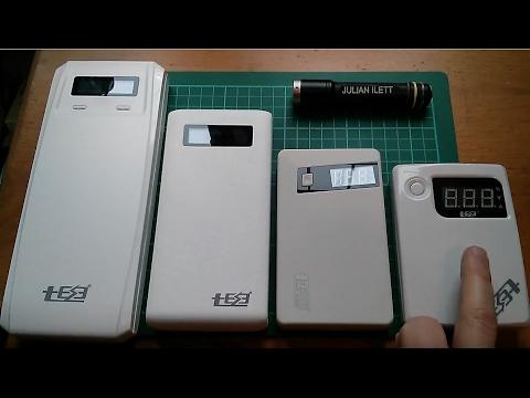 Julian's Postbag: #83 - My eBay Buying Habit