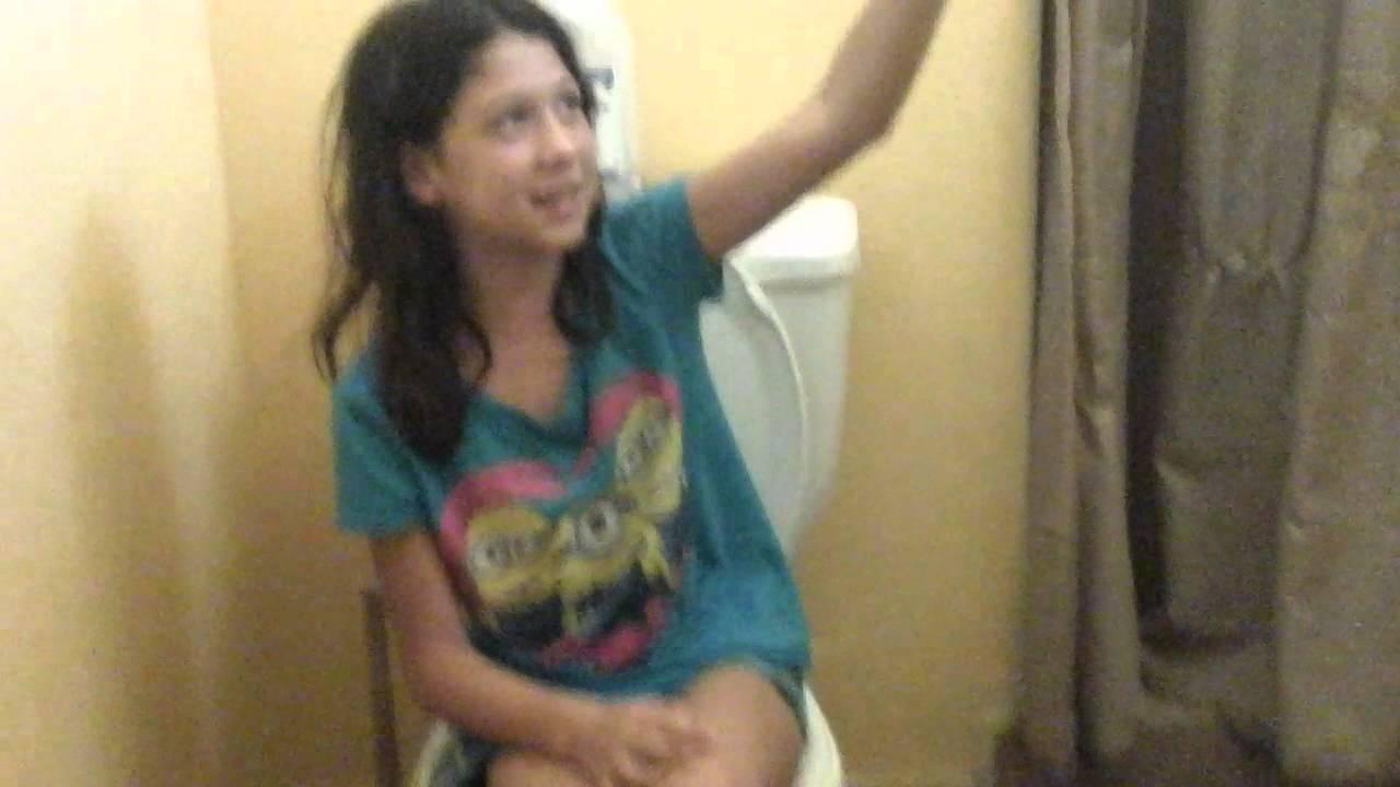 Drama On The Toilet - Youtube-9756