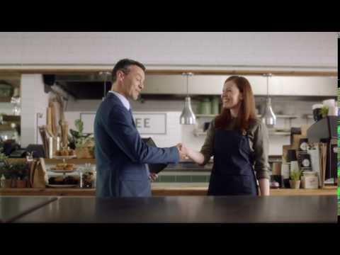 Trade Credit Insurance - Brisbane