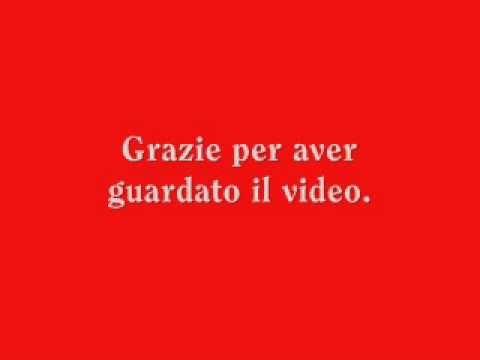 Elena Di Cioccio - La Mala Educaxxxion - LA7d 21 Maggio 2013 from YouTube · Duration:  1 minutes 40 seconds