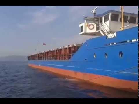 Tuzla Ship Supply - Shipchandler Tuzla - Tuzla Shipchandler - www.tuzlashipsupply.com