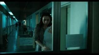 Kino trailer Neke druge priče (Some Other Stories)