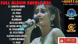 Download lagu Om adella full album sherly kdi