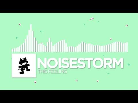 [Electro] - Noisestorm - This Feeling [Monstercat Release]
