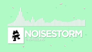 [Electro] - Noisestorm - This Feeling [Monstercat Release]