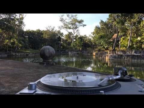 Julian Perez - Forgotten Symphony (FAS007.1) B1