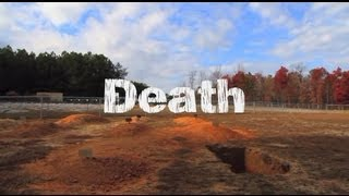 Death :: Short Movie :: Islamic Reminder