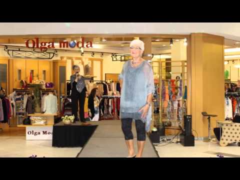 olga-moda-spring-fashion-show