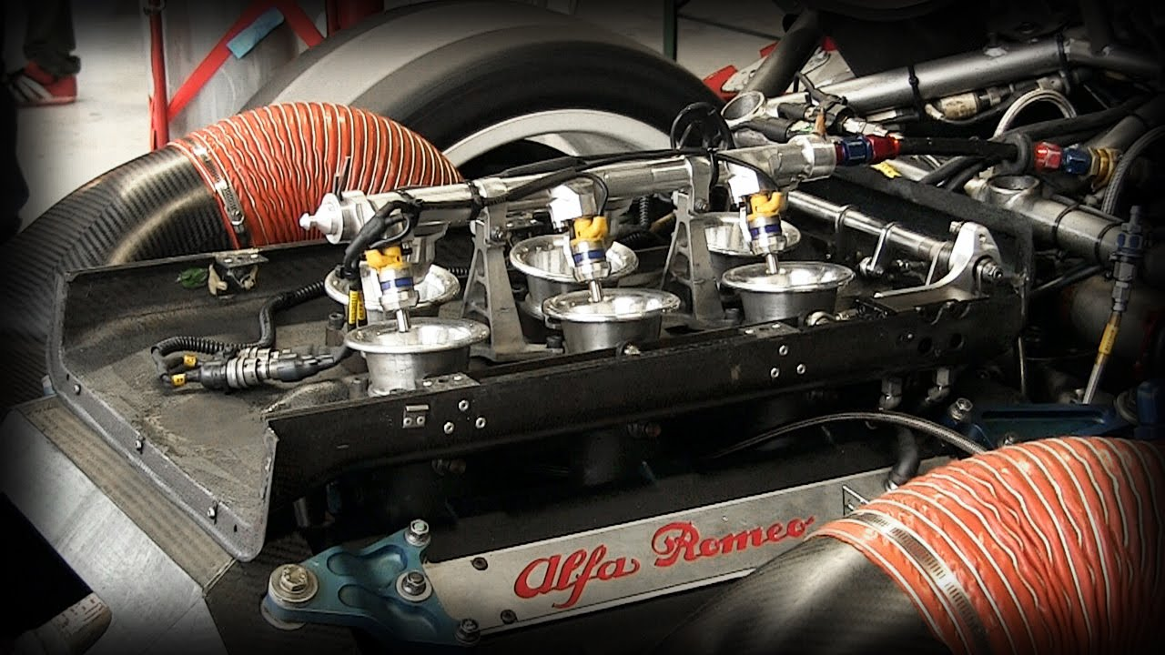 alfa romeo 155 v6 ti dtm itc warm up 2 5l v6 engine doovi. Black Bedroom Furniture Sets. Home Design Ideas