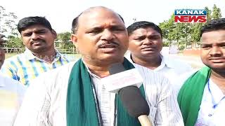 Odisha Election 2019: Trend Shows BJD MLA And MP Leading All Seats In Kendrapara