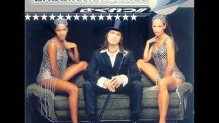 Brooklyn Bounce - Slave 2 Da Rythm