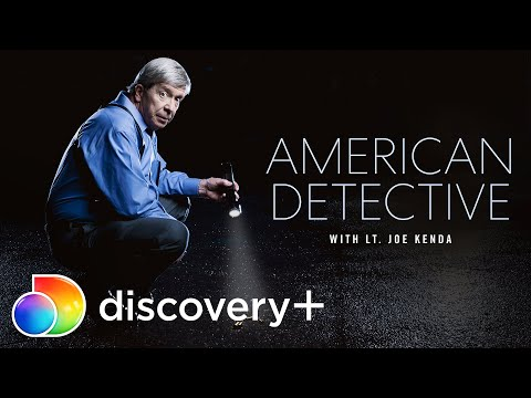 Kenda is back! Mark your calendar for the Jan. 4 launch of discovery+.