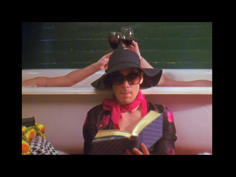 of Montreal - Bassem Sabry [OFFICIAL MUSIC VIDEO]