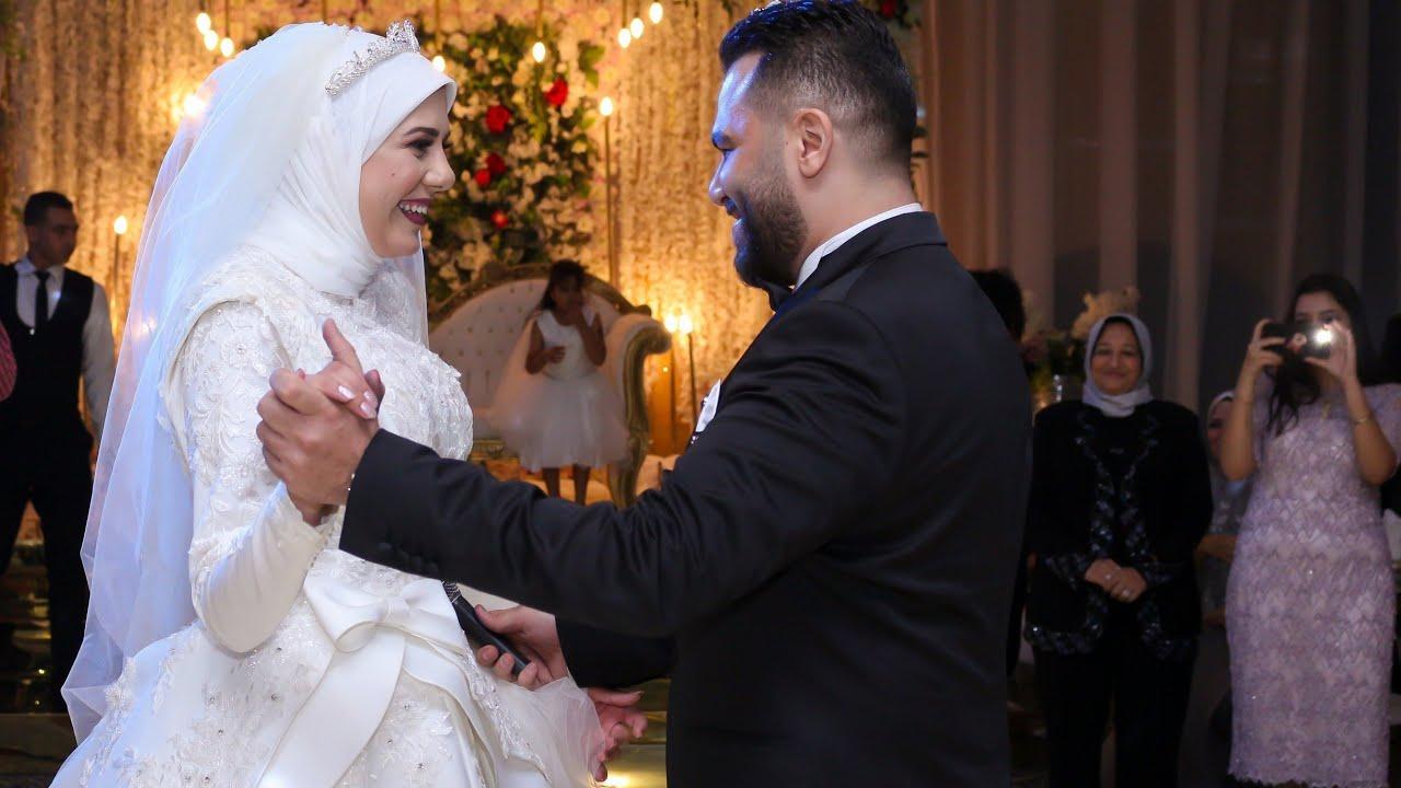 اغاني افراح ومفاجأت العريس والعروسه ©أغنية فرحك بصوتكNahawandRecord™