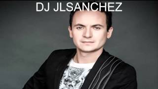 ANDES CEPEDA Y FONSECA MIX DJ JLSANCHEZ 2015