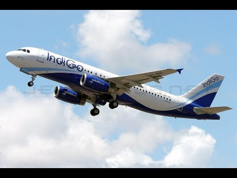 Indigo flight from delhi to bangalore tomorrow