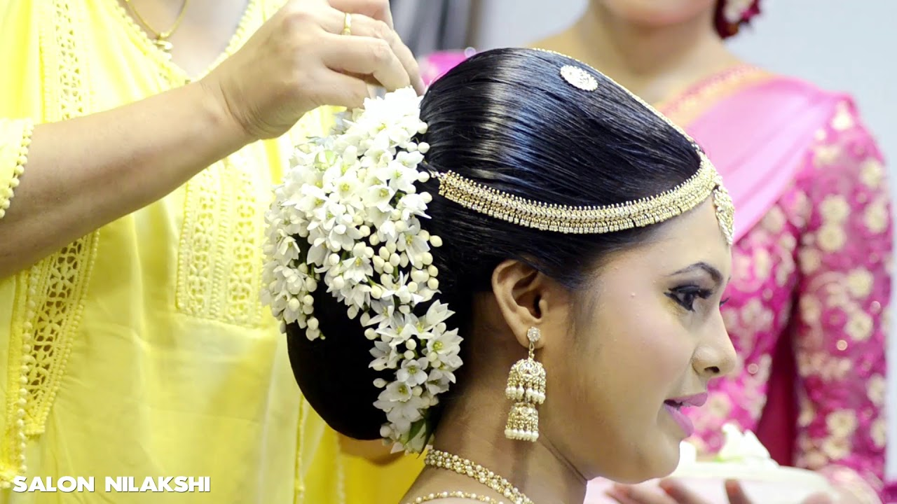 nilakshi's bridal showcase sri lankan brides 2017 3