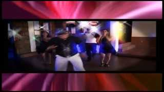 Tito el Bambino Ft Marc Anthony - Porque les mientes Dj Zurdo Remix Dj Dpen Video Remix
