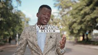 Bajikweka - Prince Omar
