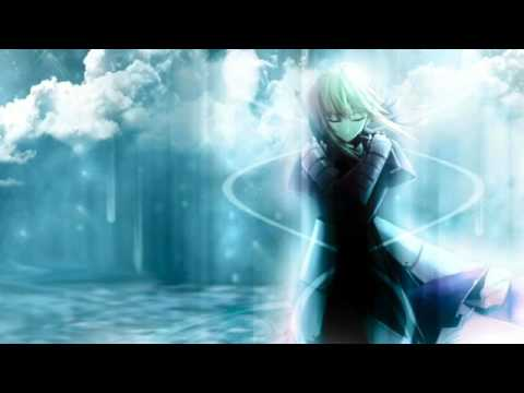 Nightcore - Hymn For The Missing
