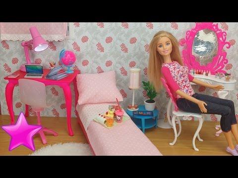 Barbie en español peliculas   Barbie en español peliculas 2018