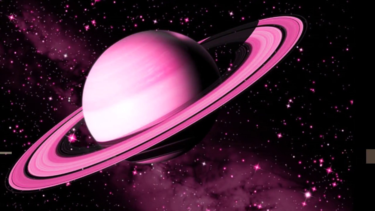 Планета сатурн картинка цветная рассказа