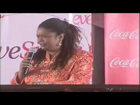 VIDEO: Sad life history of Justice Njoki Ndung'u
