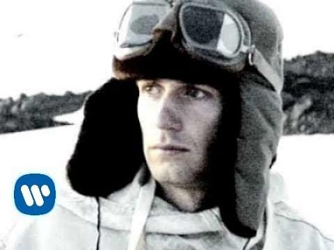 The Ocean Blue - Sublime (Video)