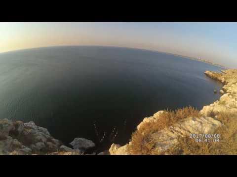 Лучший отдых в Крыму от туроператора Профтур.